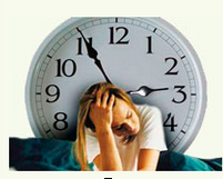 Как заставить часы на компьютере показывать правильное время.