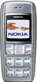Почему телефон не заряжается и не включается
