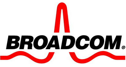 Broadcom BCM57xx NetXtreme Gigabit Ethernet Driver release 16.2.4.1 (Драйвер для сетевых карт Broadcom под Windows)
