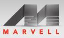 Marvell Yukon Ethernet Controller Drivers v.12.10.17.3 (Драйвера для сетевых карт под Windows 8, Windows 7, Windows Vista, Windows XP)
