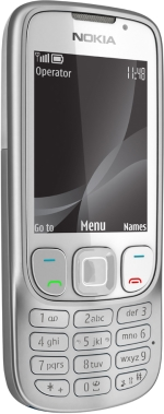 Прошивка Nokia 6303i classic