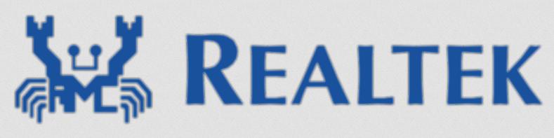 Realtek AC'97 Audio Drivers v6305 & A4.06 (Драйвера для звуковых карт Realtek AC '97)