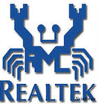 Realtek High Definition Audio Driver R2.7x (6914) (Драйвер звуковой карты Realtek HD Audio для Windows)