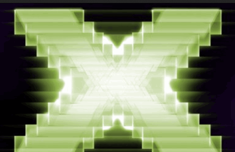 Directx 9.10.11