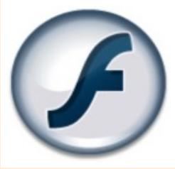 Adobe Flash Player 16.0.0.235 Final