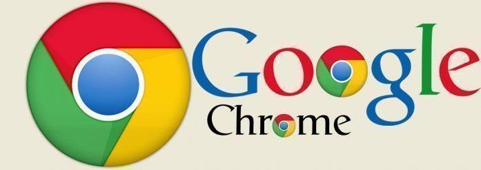 Google Chrome 39.0.2171.95