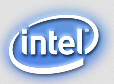 Intel Graphics Media Accelerator Driver v.14.42.15 (Драйвера Intel GMA Windows XP)