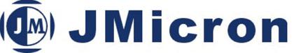 JMicron Fast / Gigabit Ethernet PCI Express Driver v.6.2.34.14 (Драйвер для сетевой карты JMicron под Windows)