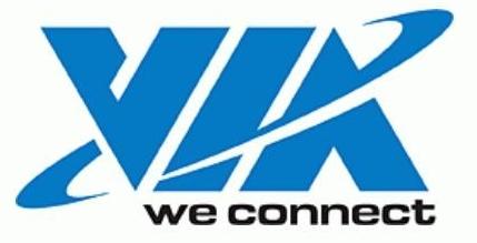 VIA HD Audio Driver VT1708, VT1708(A/B/S) для VT8237A/VT8251/CX700(M), VX700(M/M2) v.6.0.01.10000 (Драйвера для звуковой карты на чипах VIA)