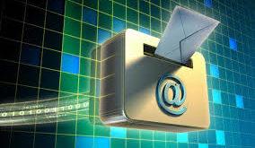 Как вставить картинку в электронное письмо