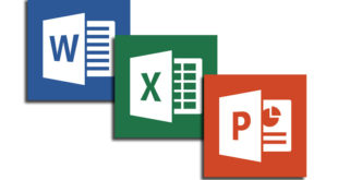 Word, Excel, обзор и как пользоваться