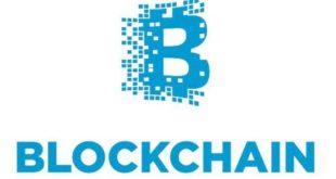 Блокчейн кошелек: как создать и безопасно пользоваться