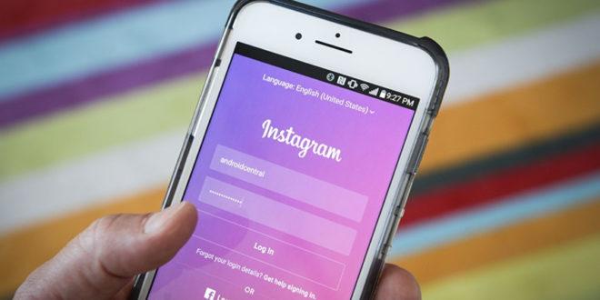 Как правильно пользоваться социальной сетью Инстаграм?