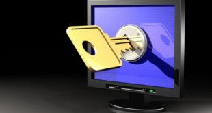 Как обеспечить информационную безопасность программного обеспечения компании?