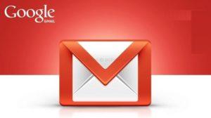 Особенности работы с электронной почтой Gmail.com