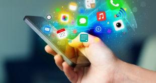 Безлимитный мобильный интернет для жителей Подмосковья