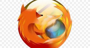 Принцип работы браузера Firefox portable